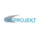 OKProjekt