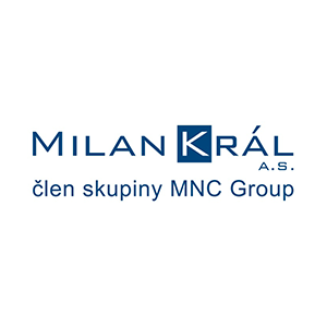 MilanKrál