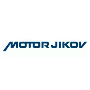 Motor Jikov