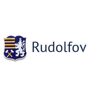 Město Rudolfov